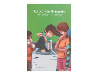 la-bici-de-gregorio-1-9789587243208