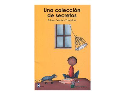 una-coleccion-de-secretos-1-9789587243246