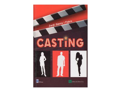 casting-1-9789587243352