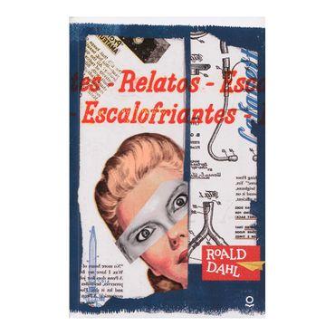 relatos-escalofriantes-de-roald-dahl-1-9789587434651