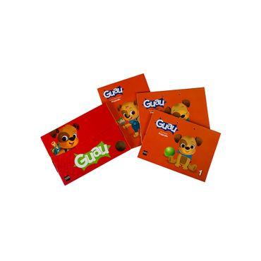 preescolar-prejardin-guau-1-9789587800371