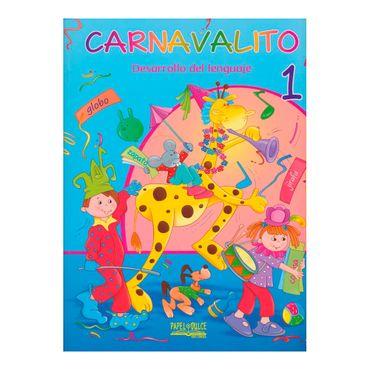 carnavalito-1-3-9789588544502