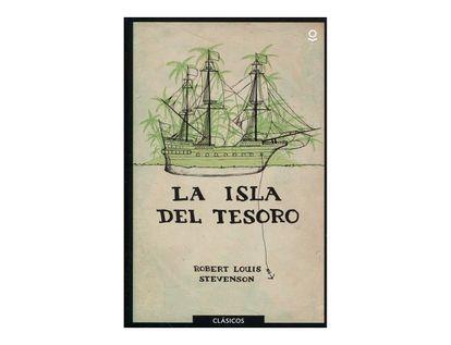 la-isla-del-tesoro-1-9789589002599