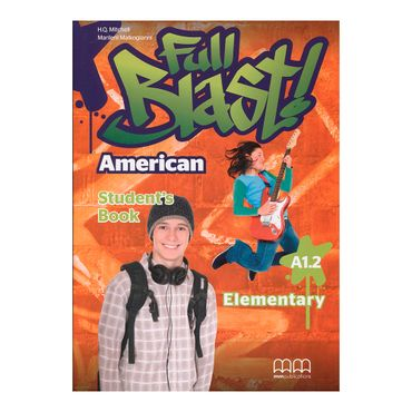 full-blast-american-a12-elementary-students-book-1-9789604789276