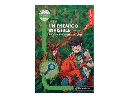 un-enemigo-invisible-1-9789584235749
