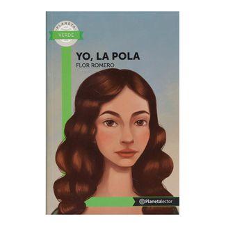 yo-la-pola-1-9789584246523
