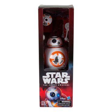 star-wars-droids-titan-bb-8-1-630509582730