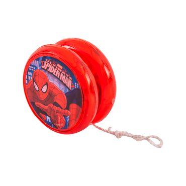 yoyo-con-luz-spiderman-1-687554235135