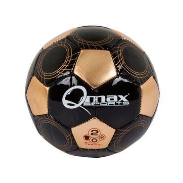 balon-de-futbol-2-metal-2-6922011192083