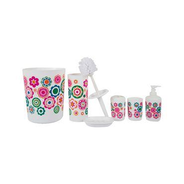 juego-de-bano-x-6-piezas-multicolores-3-6953143002292