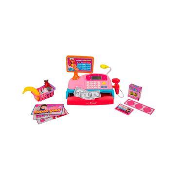 caja-registradora-con-luz-y-sonido-plastico-8-7453087512431