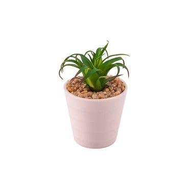 planta-artificial-pequena-de-10-cm-color-verde-1-7700000820792