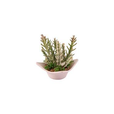planta-artificial-tipo-algas-verdes-13-cm-1-7700000827968