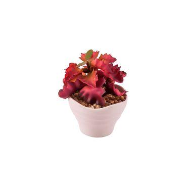 planta-artificial-roja-de-13-cm-1-7700000831613