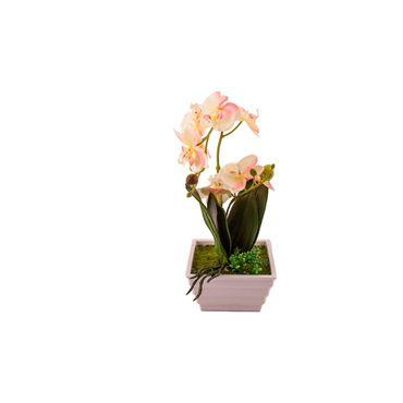 planta-artificial-con-hojas-grandes-y-flores-blancas-28-cm-1-7700000838865