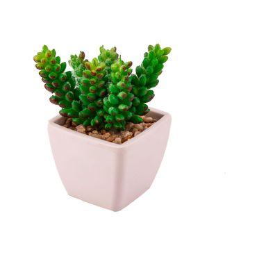 planta-artificial-con-racimos-verdes-de-13-cm-1-7700000839350
