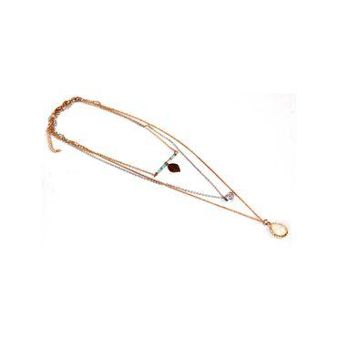 collar-dorado-de-3-pzs-con-dijes-color-dorado-plata-y-blanco-1-7701016023542