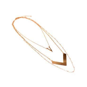 collar-de-3-pzs-color-dorado-con-dijes-en-forma-de-medio-triangulo-2-7701016023634