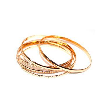 set-de-pulseras-por-5-pzs-en-aros-con-grabados-color-dorado-1-7701016023818