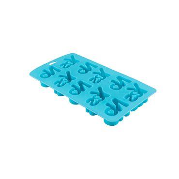 molde-de-silicona-yesno-1-7701016057967