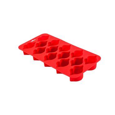 molde-en-forma-de-labios-1-7701016057981