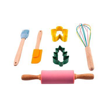 set-para-hornear-x-6-piezas-1-7701016058117