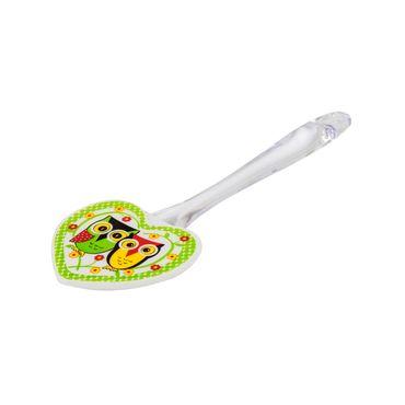 espatula-siliconada-con-mango-de-plastico-diseno-de-buhos-1-7701016057851