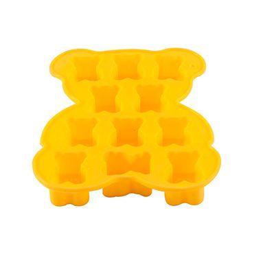 moldes-mini-de-silicona-en-forma-de-osos-1-7701016057905