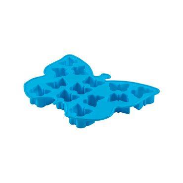 molde-mini-de-silicona-con-diseno-de-mariposa-1-7701016057912