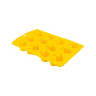 molde-de-silicona-en-forma-de-manos-con-senas-1-7701016057974