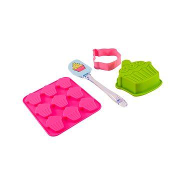 kit-para-hornear-x-4-piezas-estilo-cupcake--1--7701016058179