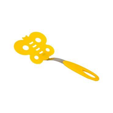 pala-de-fritos-con-mango-de-nylon-en-forma-de-mariposa--1--7701016058193