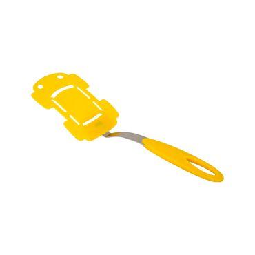 pala-de-fritos-de-30-cm-con-mango-de-nylon-carro--1--7701016058209