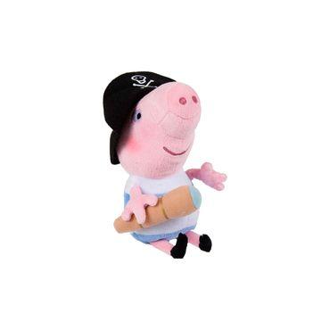 peluche-beanie-peppa-pig-george-pirata-1-8421461523