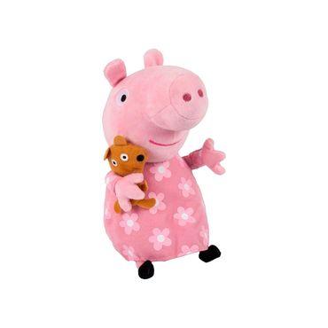 peluche-peppa-pig-en-vestido-de-flores-1-8421962853