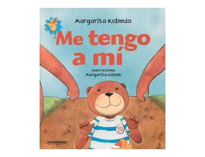 me-tengo-a-mi-2-9789583036705