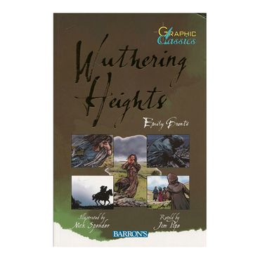 wuthering-heights-1-9780764140082