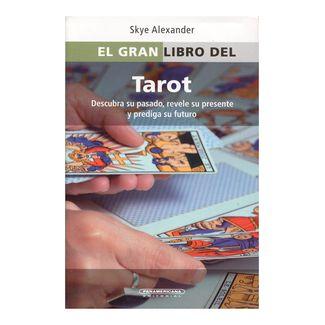 el-gran-libro-del-tarot-2-9789583039591