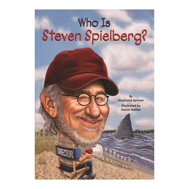 who-is-steven-spielberg-5-9780448479354