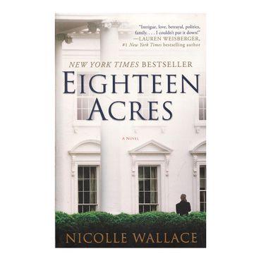 eighteen-acres-1-9781439195932