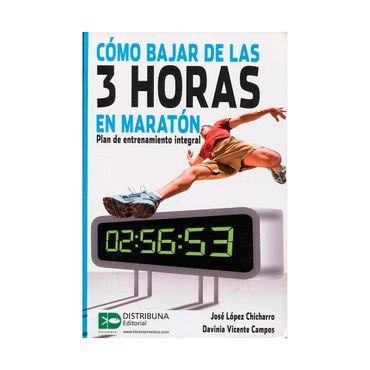 como-bajar-de-las-3-horas-en-maraton-plan-de-entrenamiento-integral-1-451740