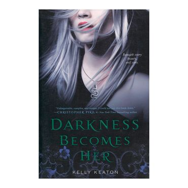 darkness-becomes-her-1-9781442409255
