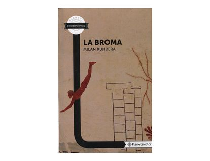 la-broma-1-9789584241115