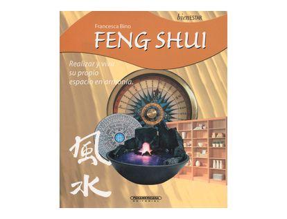 feng-shui-2-9789583022937