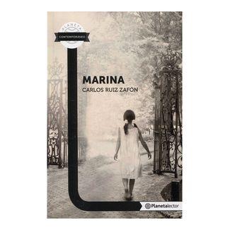 marina-1-9789584241122
