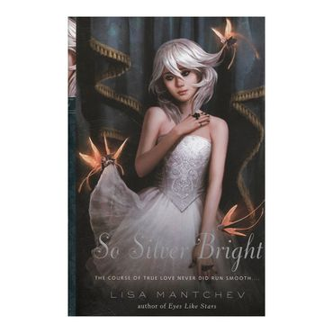 so-silver-bright-theatre-illuminata-1-9780312380984