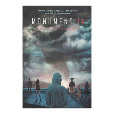 monument-14-1-9780312569037