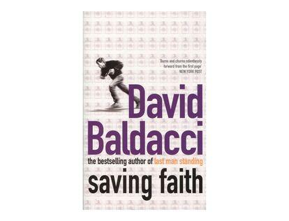 saving-faith-1-9780330518499