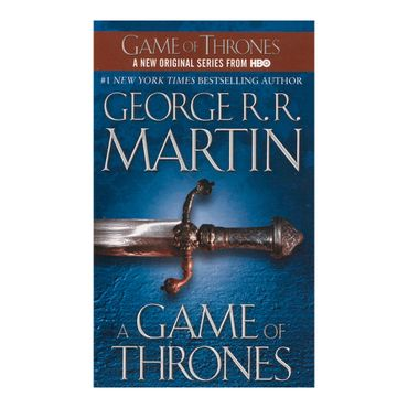 game-of-thrones-boxed-set-5-book-1-9780345535528