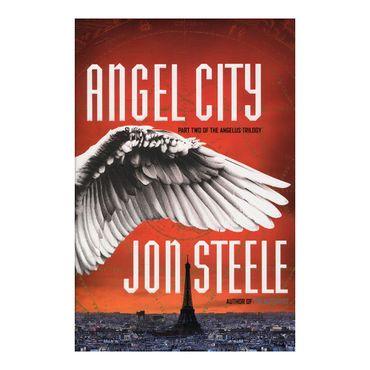 angel-city-the-angelus-trilogy-5-9780399158759